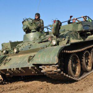 gelaendemitfahrt-panzer-t55