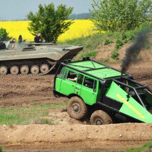 teampaket-panzer-truck-trial-fahren