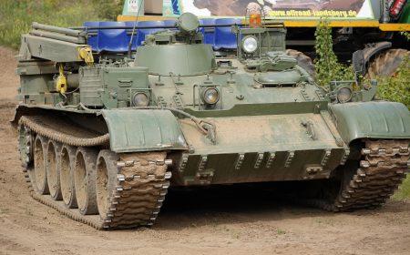 Panzer1-min